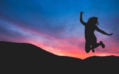 5 tips om meer jezelf te zijn