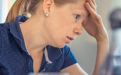 De 7 belangrijkste tips bij een opgejaagd gevoel als HSP