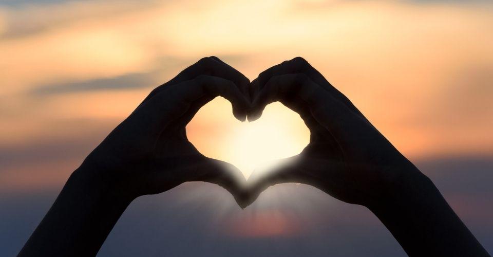 Leven vanuit je hart: hoe doe je dat?